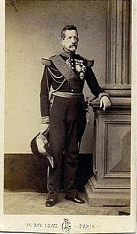Émile Mellinet (1798-1894) - Photo Crémière (Paris).jpg