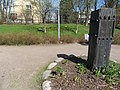 Örskintie, Örskinpuistikko - Malmi, Helsinki C IMG 7409.jpg