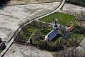 Östra Ny kyrka från luften.jpg