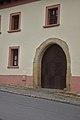 Úterý, gotický portál.jpg
