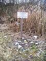 Čakovice u Řehenic, místo pro odkládání odpadu.jpg