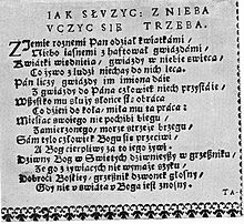 Image Result For Baranowicz