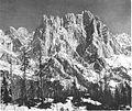 Široka peč 1935.jpg