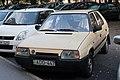 Škoda Favorit 16.09 JM.jpg