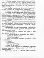 Życie. 1898, nr 26 (2 VII) page08-4 Sewer.png