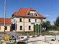 Železničná zastávka Brodské.jpg