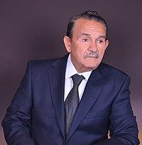 Əjdər İsmayılov (1).JPG