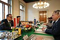 Επίσκεψη Υπουργού Εξωτερικών, Ν. Κοτζιά, σε Βιέννη και Μπρατισλάβα (11-12.05.2016) (26361368664).jpg