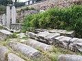 Ρωμαϊκή Αγορά Αθηνών 3266.jpg
