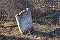 Єврейське кладовище Крижопіль.jpg