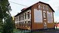 Административное здание в п. Домново на ул. Иркутско-Пинской дивизии, 7.jpg