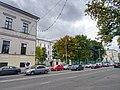 Ансамбль зданий мужской гимназии, улица Советская, 2, 4, 6.jpg