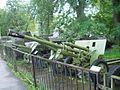 Артилерия - panoramio.jpg