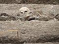 Археологические раскопки в Вене.JPG