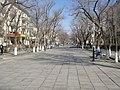 Байконурский арбат 2.jpg