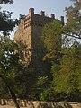 Башня Костянтина і турецький бастіон.jpg