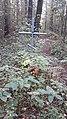 Безымянный металлический крест.jpg