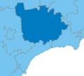 Белогорский район-проект1.png