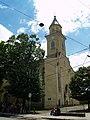Берегове Костел Воздвиження Святого Хреста 1.JPG