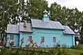 Богородицкая церковь в посёлке Ленинское.jpg