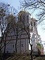 Богоявленська церква (Острог) DSCF2043.JPG