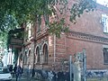 Будинок, у якому жив академік Д.І. Багалій.jpg