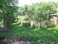 Бывшая дорога на ручей - panoramio.jpg