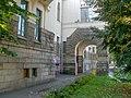 Бібліотека ім. Короленка, Чернігів.jpg