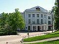 Білоцерківський національний аграрний університет, 1.jpg