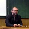 Вардан Эрнестович Багдасарян (10.XI.2012).jpg