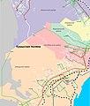 Векторная карта Кумысной поляны.jpg