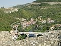 Велико Търново Bulgaria 2012 - panoramio (100).jpg