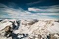 Вид с Мунку-Сардык на Окинское плато.jpg