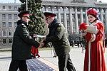 Випуск офіцерів для Національної гвардії України 3611 (26020203441).jpg