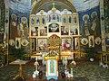 Вишняки Троїцька церква 001.jpg
