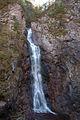 Водопад на реке Амгу - panoramio.jpg