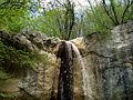 Водоспад Кобалар.jpg