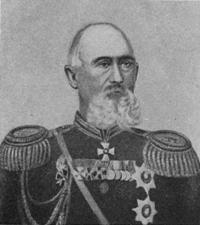 Врангель, Александр Евстафьевич.png