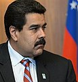 Встреча с Президентом Венесуэлы Николасом Мадуро - 4 (crop).jpeg