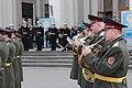 Військові оркестри під час урочистих заходів (26143826679).jpg