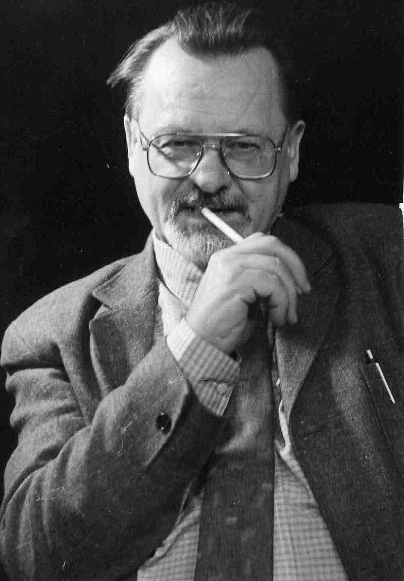 В.В. Колесов