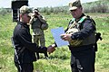 В оперативно-тактичному угрупуванні «Луганськ» відпрацьовано методику вогневої підготовки танкових підрозділів (24048828358).jpg