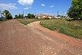 В селе Марьевка - panoramio.jpg