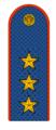 Генерал-полковник МЧС.png