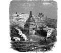 Гробница Авессалома (БЭАН).png