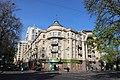 Грушевського Михайла вул., 9 IMG 5422.jpg