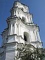 Дзвіниця собору Різдва Богородиці Козелець.jpg