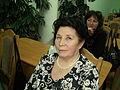 Дмитренко Жанна 2013.JPG