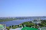 Дніпровські острови. Фото 1.jpg