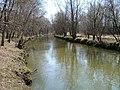 Долина реки Яузы от Окружной ж.д. до ул. Вильгельма Пика.jpg
